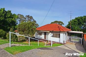 131 Cowper St, Warrawong, NSW 2502