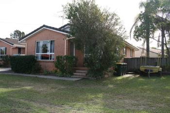 1/32 Reid Dr, Coffs Harbour, NSW 2450