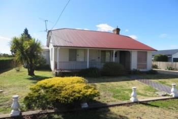 142 Lang St, Glen Innes, NSW 2370