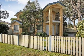 14A Old Kent Rd, Ruse, NSW 2560