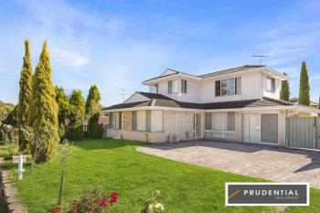 56 Old Kent Rd, Ruse, NSW 2560