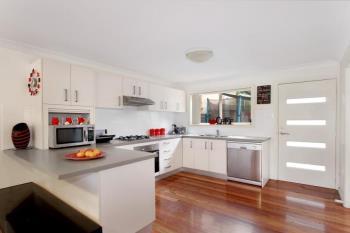 16/68 Jane Ave, Warrawong, NSW 2502