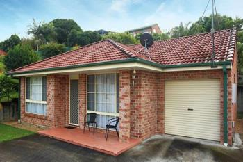 1A Zingara Cl, Nambucca Heads, NSW 2448