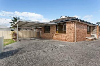 5 Lake Entrance Rd, Warilla, NSW 2528