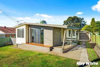 1 Kippax St, Warilla, NSW 2528