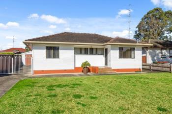 7 Pleasant Ave, Warilla, NSW 2528