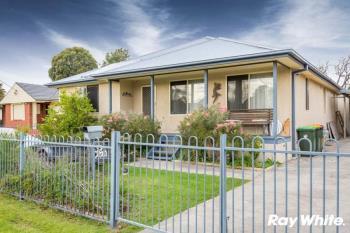 7 Johnston St, Warilla, NSW 2528