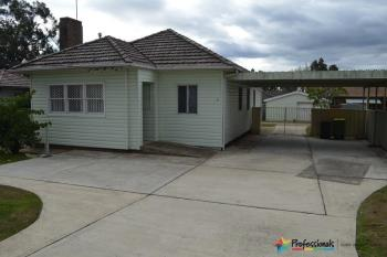 3 Phillip St, St Marys, NSW 2760