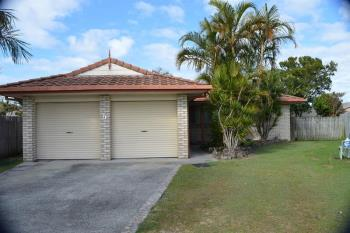 7 Plover Cl, Yamba, NSW 2464