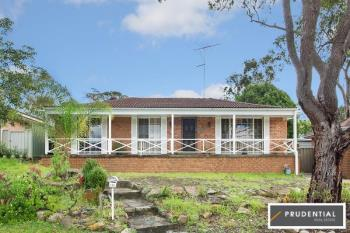 120 Junction Rd, Ruse, NSW 2560