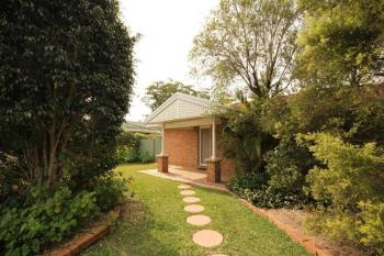 1/29 Cornish St, Coffs Harbour, NSW 2450