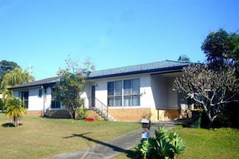2 Louise Cl, Coffs Harbour, NSW 2450