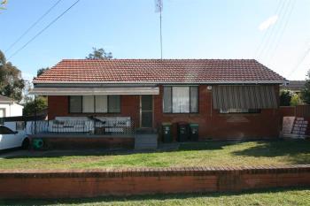 71 Collins St, St Marys, NSW 2760