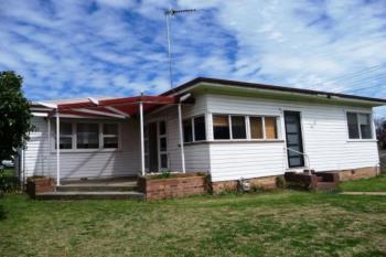 31 George St, Glen Innes, NSW 2370