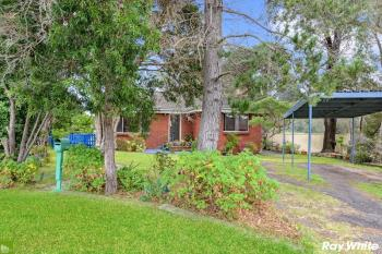 20 Nehme Ave, Albion Park Rail, NSW 2527