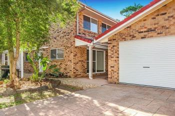5/43 Belongil Cres, Byron Bay, NSW 2481
