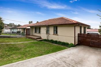 12 Wall St, Warilla, NSW 2528