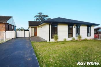 31 Barnes St, Warilla, NSW 2528