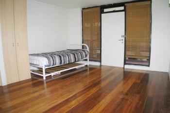 401/6-8 Ward Ave, Elizabeth Bay, NSW 2011