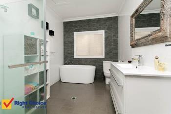 14 Brian Ave, Warilla, NSW 2528