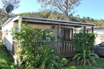 V4-52 Wellington Dr, Nambucca Heads, NSW 2448