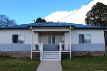 99 Church St, Glen Innes, NSW 2370