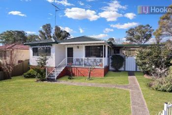 2 Arnold Ave, St Marys, NSW 2760