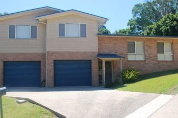 3 Kathleen Cl, Coffs Harbour, NSW 2450