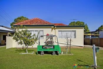 28 Carrington St, St Marys, NSW 2760