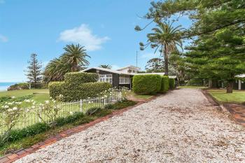 70 Lawrence Hargrave Dr, Austinmer, NSW 2515