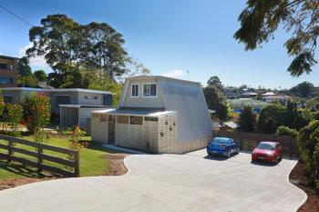 8 Seaview St, Nambucca Heads, NSW 2448