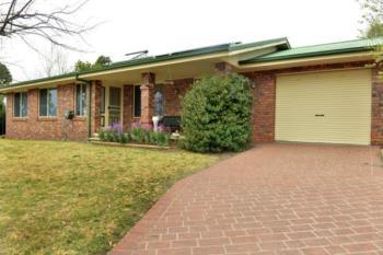 1 Gaffney Bealach -, Glen Innes, NSW 2370
