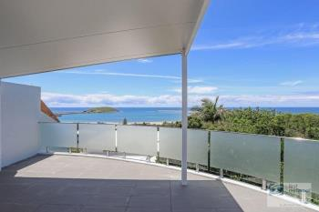 5/144 Edinburgh St, Coffs Harbour, NSW 2450