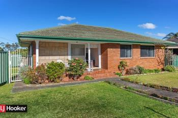 9 Carringle St, Berkeley, NSW 2506