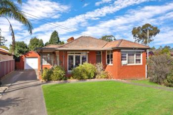 36 Collins St, St Marys, NSW 2760