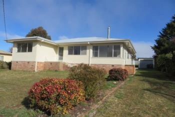 40 West Ave, Glen Innes, NSW 2370