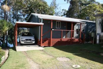 14/8139 Pacific Hwy, Urunga, NSW 2455