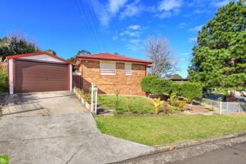 100 Nottingham St, Berkeley, NSW 2506