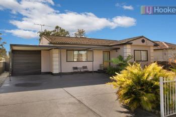 121 Carpenter St, St Marys, NSW 2760