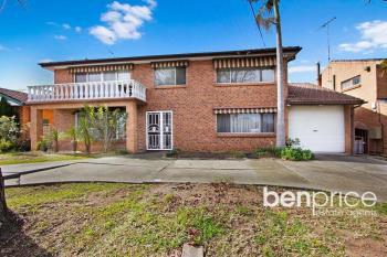 12 Mark St, St Marys, NSW 2760