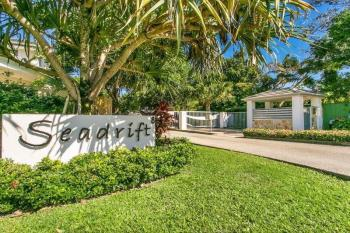22/6-8 Browning St, Byron Bay, NSW 2481