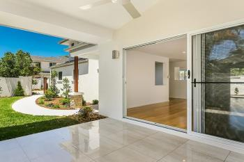 28/6-8 Browning St, Byron Bay, NSW 2481