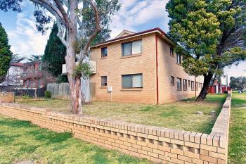 2/68 Putland St, St Marys, NSW 2760
