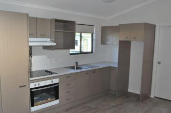 Unit 4 Nambucca Heads Lifestyle Pk, Nambucca Heads, NSW 2448