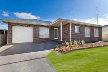 2A Antrim Ave, Warilla, NSW 2528