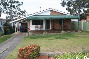 36 Maple Rd, St Marys, NSW 2760