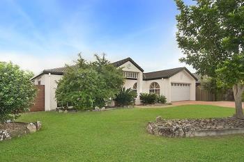 55 Witonga Dr, Yamba, NSW 2464