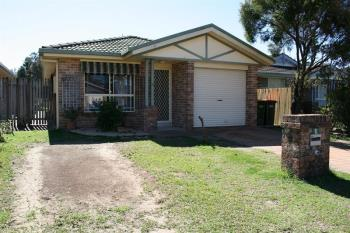 6 Fleming Cl, Coffs Harbour, NSW 2450