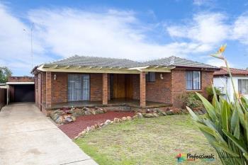 13 Oak St, St Marys, NSW 2760