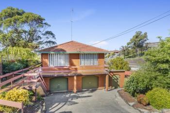 49 Greene St, Warrawong, NSW 2502